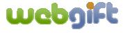 Webgift • Kατασκευή Φιλοξενία ιστοσελίδων Ηράκλειο Κρήτης